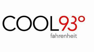 Cool Fahrenhiet 93.00 FM