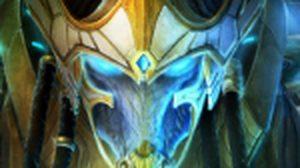 StarCraft 2: Legacy of the Void เผยชุดสะสมเกมส์สุดพิเศษ