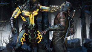 ทำแล้วไม่เข้าตา! Mortal Kombat X เลยไม่พอร์ตลง PS3-Xbox 360