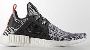 """เก็บเงินรอได้เลย!! Adidas NMD RX1 """"Camo"""" Primeknit สวยลงตัวสุดๆ"""