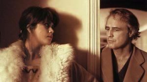 """""""ไม่มีใครข่มขืนใครใน Last Tango in Paris"""" ปากคำล่าสุดของผกก. ภาพต่อฉากเซ็กซ์อื้อฉาวในหนัง"""