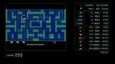AI จาก Microsoft ทำคะแนนสูงสุดในเกม Ms.Pac-Man เหนือกว่ามนุษย์ถึง 4 เท่า