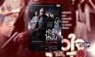 "Mono29 Thai Series เปิดตัวโปสเตอร์ ""หัวใจและไกปืน""พร้อมจัดกิจกรรม ""แชร์ไป..อย่าให้เรื่องเงียบ"""