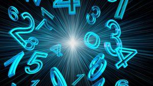 ตัวเลขแบบไหน ที่บ่งบอกว่าเป็นคน…ฉลาดแบบมีเล่ห์เหลี่ยม