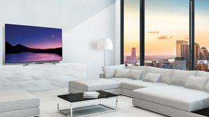 LG เผยโฉม SUPER UHD TV ที่สุดแห่งความสมจริง และความคมชัดด้วยเทคโนโลยี Nano Cell