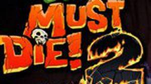 Orcs Must Die2 (เกมส์พีซี เกม PC game) ฆ่ายักษ์ตัวเขียวให้สิ้น