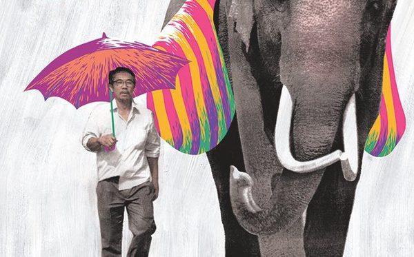 BAFF 2017 (วันที่ 1) : Pop Aye หนังโร้ดมูฟวี่ไทยๆ จากมุมมองของผู้กำกับหญิงชาวสิงคโปร์