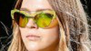 ฮัลโหล เทรนด์ แว่นตากันแดด 2014