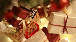 4 ของขวัญมัดใจสาว