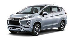 ข้อมูลใหม่ Mitsubishi Xpander เพิ่มระบบ  ระบบควบคุมเสถียรภาพการขับขี่-ป้องกันการไหลของรถเมื่อขึ้นทางลาดชัน