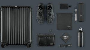 "adidas NMD R1 PK ""Pitch Black"" เพียง 500 คู่ในโลก รีเซลทะลุ 2 แสนบาท"
