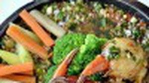 รีวิว Lee Kitchen อาหารจีนโมเดิร์น มาพร้อมกับคุณภาพมากกว่า 20 ปี