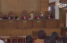 ศาลอินโดฯ ไต่สวนตัวการสำคัญในคดีก่อการร้าย