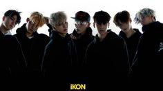 iKON กับการ 'คัมแบ็ค' ที่เปรียบเสมือน 'การเดบิวต์ใหม่'!!