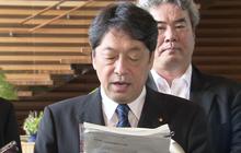 ญี่ปุ่นย้ำการซ้อมรบร่วมสำคัญกับความมั่นคงในภูมิภาค