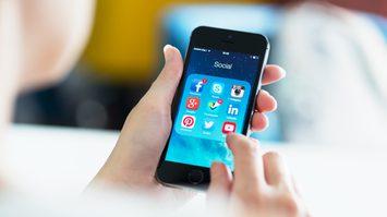 เรื่องควรรู้ 10 ความหมายพลังเลขคู่ จาก เบอร์โทรศัพท์ ของคุณ ?