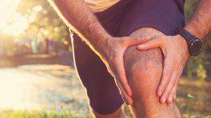 ออกกำลังกายสำหรับหนุ่มอายุมาก ถนอมและป้องกันการบาดเจ็บจากการฟิตหุ่น
