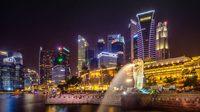 สิงคโปร์แชมป์ 10 อันดับเมือง ค่าครองชีพ แพงที่สุดในโลก