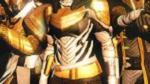 Destiny ส่ง DLC ภาคใหม่ House of Wolves พิทักษ์พระราชินี