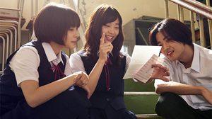 7 เกร็ดละลายหัวใจ ที่ทำให้ใคร ๆ หลงรักหนัง Sensei! หัวใจฉัน แอบรักเซนเซย์