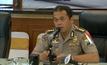ตำรวจอินโดนีเซียไล่ล่าผู้เกี่ยวข้องเหตุโจมตี