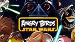 Angry Birds Star Wars เปิดให้เล่นบนเกมส์ Facebook แล้ว