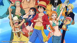 จะรอดไหม?? One Piece เตรียมถูกสร้างเป็น TV Show ฉบับคนแสดงโดย Hollywood