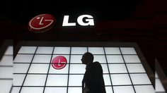 LG เปิดตัวแบรนด์ ThinQ ตั้งเป้าพัฒนาสินค้า AI รองรับตลาดอนาคต