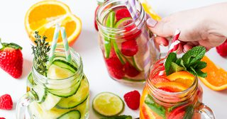 Fruit-Infused-Water-finished4