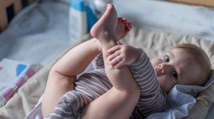 5 โรคในเด็ก ที่ผู้ปกครองควรใส่ใจลูกหลาน ก่อนจะเกินแก้ไข