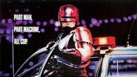 ครบรอบ 30 ปี RoboCop กับเบื้องหลังที่คุณอาจไม่เคยรู้