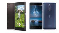 อัพเดต สมาร์ทโฟน 4 รุ่นล่าสุด ที่ได้อัพ Android 8.0 Oreo