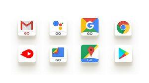มือถือ Android Oreo (Go Edition) ลื่นๆ แบบเพียวๆ รุ่นแรก จ่อเปิดราคาแค่ 1,600 บาท