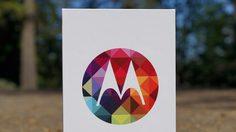Motorola ปลดพนักงานล็อตใหญ่ในสหรัฐ และอาจยกเลิก Moto X5